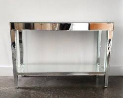 mirrored console table target 1dee82a046e1178dcbb4d55d57d51cd2 mirrored console table target 7