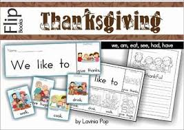 308 best thanksgiving images on therapy ideas
