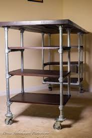 diy pipe desk plans industrial pipe desk shelving plans bees pinterest