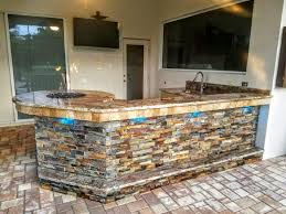 new creative outdoor kitchens design ideas gallery on creative