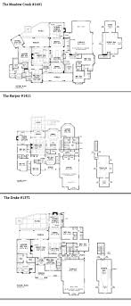 popular floor plans 211 best one home plans images on house floor
