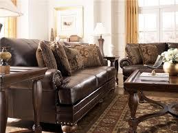 signature design by ashley benton sofa perfect charming ashley signature sofa signature design ashley