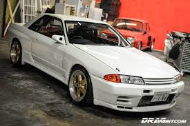 custom nissan skyline r32 jdm import u002789 nissan skyline gtr r32 u2013 from our 10 2014 container