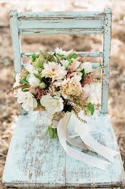 wedding flowers rustic best 25 rustic wedding bouquets ideas on