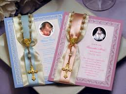 rosary favors for baptism baptism christening seed packet and rosary favors lmk gifts