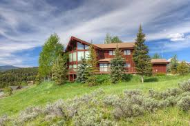 big sky mt vacation home rentals big sky vacation rentals