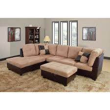 3 Piece Sectional Sofa With Chaise by 8 Best Large Sectional Sofas Images On Pinterest Living Room