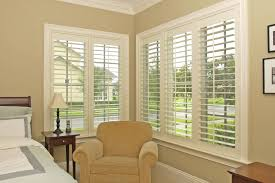 interior design shutters composite norman shutters norman