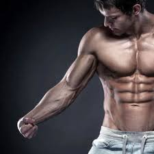 best forearm exercises for top tips to workout forearm muscles - Best Forearm