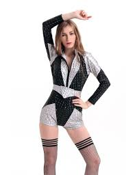 compare prices on spider woman halloween costumes online shopping
