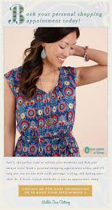 14 best matilda jane clothing images on pinterest jane clothing