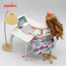 Cheap Desks Popular Desks For Girls Buy Cheap Desks For Girls Lots From China