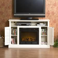 Propane Fireplace Tv Stand by Amazing Design Corner Electric Fireplace Tv Stand With Fire Pit