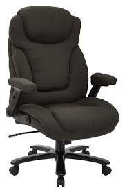 Broyhill Big And Tall Office Chair  xtianme