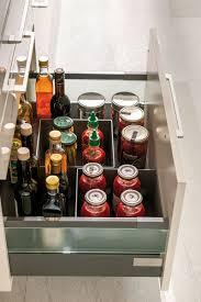 porte de placard de cuisine sur mesure cuisines schmidt actualités schmidt votre cuisine idéale sur