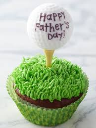 8 best father u0027s day baking images on pinterest fathers day