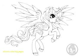 s stuff alicorn coloring pages with ponies pony coloring pages yuff s