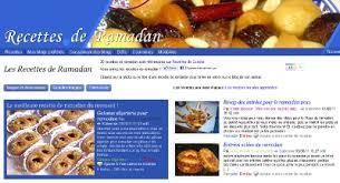 cuisine de ratiba recettes de cuisine les recettes incontournables pour le ramadan