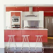26 fantastic interior paint colors for mobile homes rbservis com