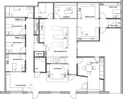 hospital florplan floorplan visualizations pinterest hospitals
