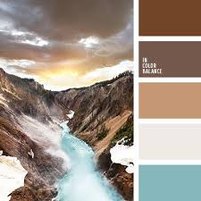30 best blue and brown images on pinterest brown colors colors