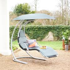 Helicopter Chair Swing Seats U2013 Next Day Delivery Swing Seats From Worldstores