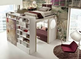 Decorating Small Bedrooms Ideas For Decorating Small Bedroom Home Design Ideas