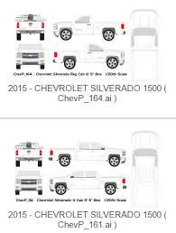 wholesale vehicle wrap printing blog chevy silverado vehicle