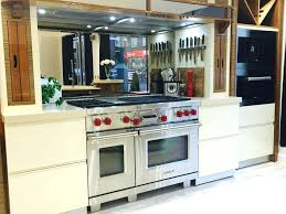 wolf kitchen appliance packages wolf kitchen appliance packages fenzy me