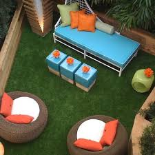 Fake Grass Outdoor Rug Best 25 Fake Grass Rug Ideas On Pinterest Startup Office