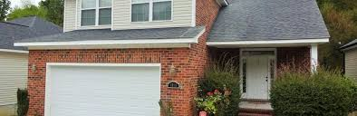 4 Bedroom Houses For Rent In Augusta Ga by Augusta Homes For Sale U0026 Rent U2014 Search For The Best Fort Gordon