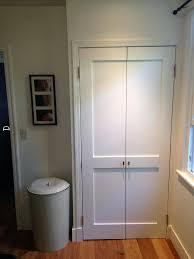 interior sliding doors home depot closet bifold closet door bi fold doors interior closet doors