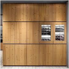 Cabinet Door Glass Inserts Kitchen Kitchen Cabinet Doors With Glass Inserts Replacing
