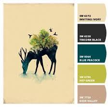 22 best paint colors images on pinterest colors color pallets
