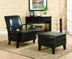 Modern Sofa Tables Furniture Livingroom Furniture Modern And Traditional