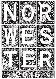 norwester 2016 by gunnedah high issuu