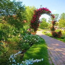 List Of Botanical Gardens 15 Beautiful Botanical Gardens Sunset Idaho And Gardens