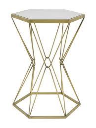 Triangle Accent Table Triangle Accent Table Facil Furniture