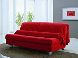 bedroom small loveseat for bedroom lovely small sofa beds for