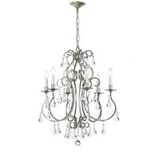 Rectangular Chandelier Bronze Decorating Dress Up Your Sweet Home With Crystorama Chandelier