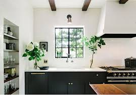 Kitchen Design Black And White Dpages U2013 A Design Publication For Lovers Of All Things Cool