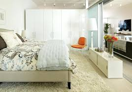 how much does a one bedroom apartment cost per month cost to furnish a 1 bedroom apartment how much does it cost to