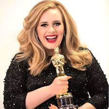 adele biography english adele adele laurie blue adkins songs albums and biography