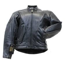 leather racing jacket kevlar armor racing jacket u2013 quality product for less