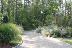 sustainable residential landscapes sustainable outdoor design