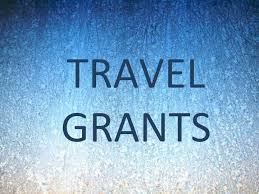 travel grants images Travel grants tufts institute of the environment jpg