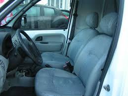 kangoo 111 500 km tva recup garantie pro reprise auto et vente