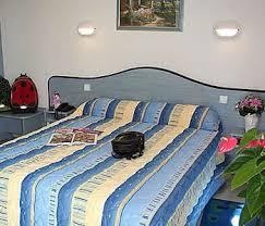 hotel strasbourg dans chambre hotel le strasbourg mulhouse expedia fr