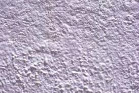 Grey Textured Paint - removing textured paint vs ordinary paint home guides sf gate