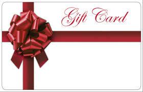 salon gift cards market hair salon miami give a market gift card this